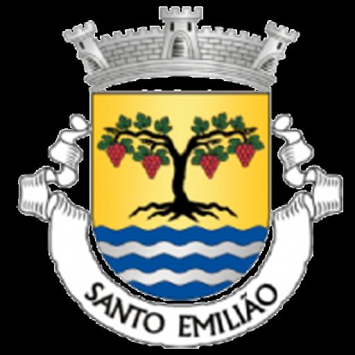 Bem-vindo a Santo Emilião